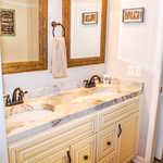 419 Northview Dr thumbnail image