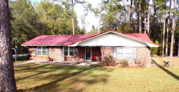 101 Azalea Ln., Reidsville, GA image