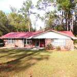 101 Azalea Ln., Reidsville, GA thumbnail image