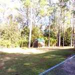 101 Azalea Lane thumbnail image