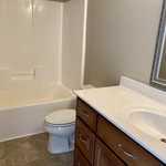 143 Huckleberry Lane thumbnail image