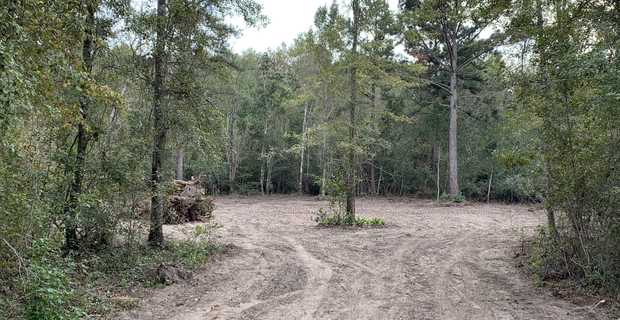 2.17 Acre Homesite * Owner Will Finance image