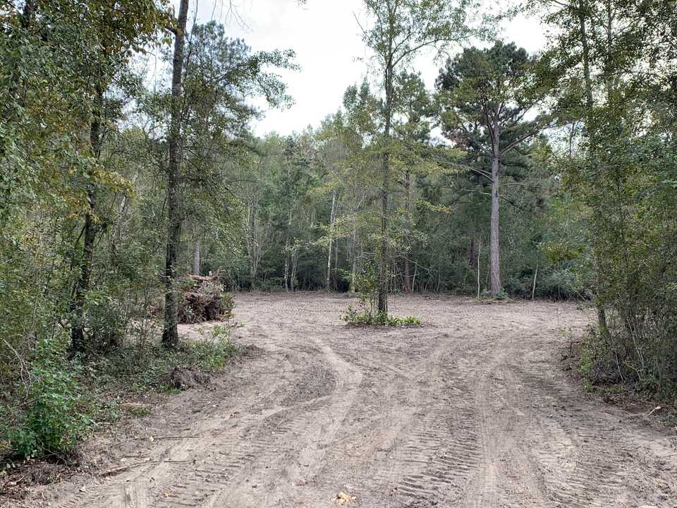 2.17 Acre Homesite w/ Financing Options main image