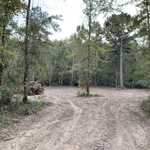 2.17 Acre Homesite w/ Financing Options thumbnail image