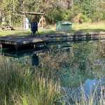 10646 Hwy 301  thumbnail image
