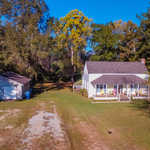 3230 East Lake Dr thumbnail image