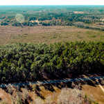 Great Homesite on S. Forest Dr thumbnail image