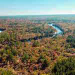 Satilla River Sanctuary thumbnail image