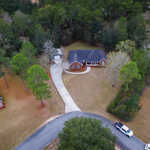 5 West Melody Drive thumbnail image