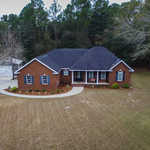 5 West Melody Drive thumbnail image