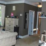 639 Catherine St thumbnail image