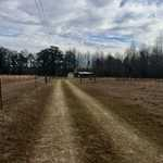 Toombs County Gentlemen Farm thumbnail image