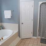 120 Fawn Way thumbnail image