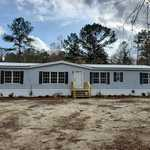 213 Dogwood Acres Rd thumbnail image