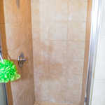 236 Hayden Lane thumbnail image