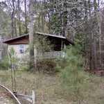 Deens Landing River Home thumbnail image