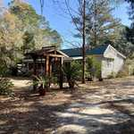 330 Little Satilla Dr thumbnail image