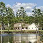 329 Sharp Pond Lane thumbnail image