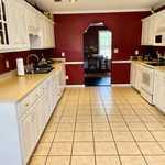 329 Sharp Pond Lane thumbnail image