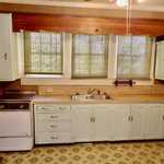 247 N Wayne St. Jesup thumbnail image