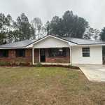 386 Patton Road thumbnail image