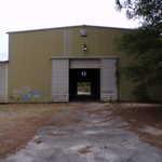 810 E Pine St thumbnail image