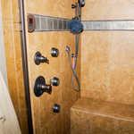 7 Par Drive  thumbnail image