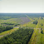 Beautiful Investment and Hunting Tract thumbnail image