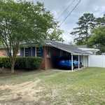 335 S Hickory St thumbnail image