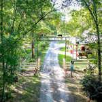 1394 and 1400 Bethesda Road thumbnail image