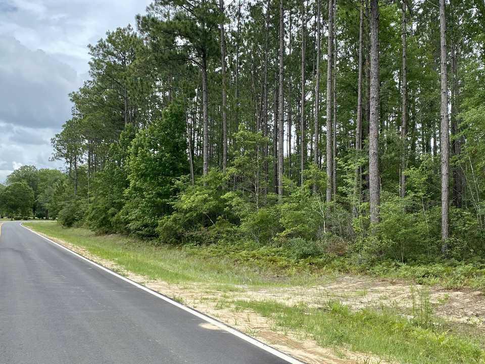 Oak Island Estates 3.0 Tract main image