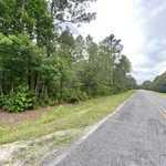 Oak Island Estates 3.0 Tract thumbnail image