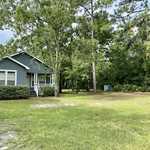 425 Meadowood Drive  thumbnail image