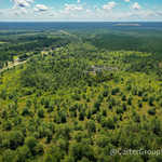 57+ Acres in Smalltown Screven thumbnail image