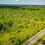 57+ Acres in Smalltown Screven thumbnail image