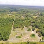 69 Acre Homesite/Farm Tract in Wayne County thumbnail image