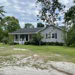 318 Old Spivey Road  thumbnail image