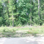 Lot 20 Goose Creek thumbnail image