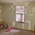 115 George Lane thumbnail image