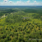 25 Acres Full of Possibility in Screven, GA thumbnail image
