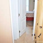 7 Bermuda Court thumbnail image