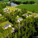 54 Sky Lark thumbnail image
