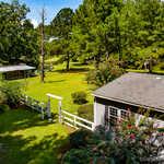 780 Morning Glory Circle thumbnail image