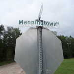 Homesites in Manningtown thumbnail image