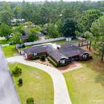 717 Harper St thumbnail image
