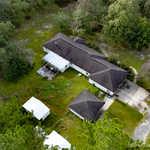 2810 Pennholloway Dr thumbnail image