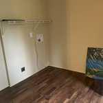 230 Gilford St thumbnail image