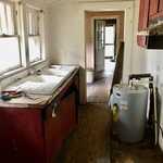 504 Strickland Ave thumbnail image