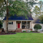 510 Crosby Lane, Screven GA thumbnail image