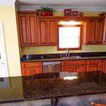 446 Walker Lane thumbnail image